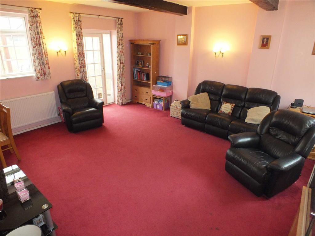 Property For Sale Wellhead Lane Westbury
