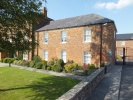 Flat for sale in William House Court...