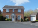3 bedroom Detached property in Fell Road, Leigh Park...