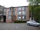 1 bed Apartment for sale in Laverton Mill, Westbury...