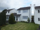 Link Detached House for sale in Clay Close, Westbury...