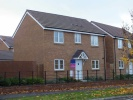 3 bed Detached home for sale in Sandalwood Road...