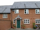 End of Terrace property for sale in Bitham Mill, Westbury...