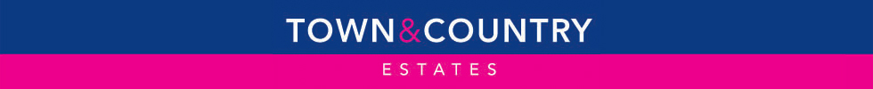 Get brand editions for Town & Country Estates, Trowbridge