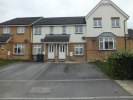 2 bedroom Terraced home to rent in Corbin Road, Trowbridge...