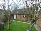 Detached Bungalow to rent in Cheyney Walk, Westbury...