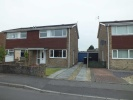 3 bed semi detached home to rent in Whitehorse Way, Westbury...