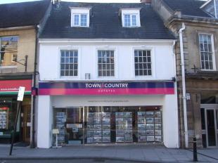 Town & Country Estates, Trowbridgebranch details
