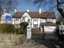 5 bed Detached property in 'The Grange', 249...