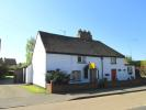 3 bed Cottage in Yew Tree Cottage...