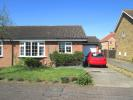 Semi-Detached Bungalow for sale in Laburnum Road, Sandy...