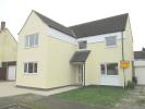 4 bed Detached property in The Knolls, Beeston...