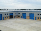 property for sale in Harvard Industrial Estate,