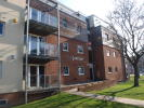 2 bed Apartment in Alexander Lane, Hutton...