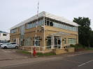 property to rent in Serviced Offices,