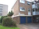 Canterbury Way Apartment to rent