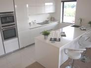 2 bedroom new Apartment in Stunning...