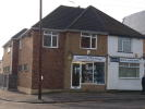 Apartment to rent in Rayleigh Road, Hutton...