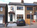2 bed End of Terrace home to rent in Kings Chase, Brentwood...