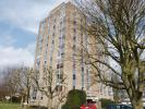 2 bed Apartment in Eagle Way, Brentwood...