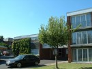 1 bedroom Apartment in Hutton Road, Shenfield...