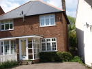 2 bedroom Cottage to rent in Weald Road, Brentwood...