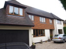 4 bed Detached property in Hillwood Grove...