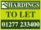 Hardings Lettings, Brentwood
