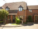 2 bedroom Town House for sale in 12 Bretton Avenue...