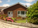 Detached Bungalow in Limekiln Fields...