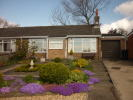 Semi-Detached Bungalow in 4 Woodhouse Lane...