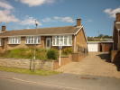 24 Ridgedale Road Semi-Detached Bungalow for sale