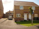 30 Linnet Way semi detached property for sale