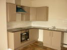 Apartment for sale in Town End Point  Bolsover...