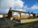 Semi-Detached Bungalow for sale in Ridgedale Road, Bolsover...