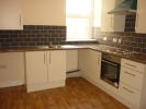2 bed Apartment for sale in Town End Point  Bolsover...