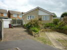 Detached Bungalow for sale in 37Greenaway Drive...