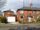 3 bed semi detached property for sale in 16 Portland Avenue...