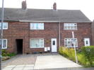 30 Stratton Road Terraced property for sale