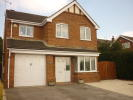 4 bed Detached house for sale in 7 Ambleside Drive...