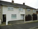 4 bed Terraced home for sale in 36 Cundy Road, Bolsover...