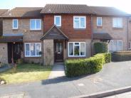 2 bedroom Terraced house in South Croydon, Surrey