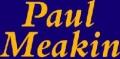 Paul Meakin Estate Agents, South Croydon