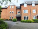 Flat in Lefroy Park, Fleet, GU51