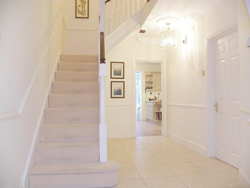 Beige Hall Hallway Design Ideas Photos amp Inspiration