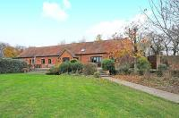 4 bed Detached house for sale in Foxhill Lane, Play Hatch...