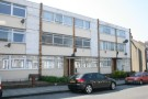 2 bedroom Flat in Fairlawn Park, Sydenham