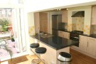 3 bed Terraced property in Watlington Grove...