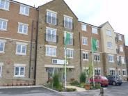 Apartment for sale in Trafford Apartments...