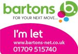 Bartons, Rotherham